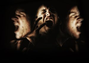 Esquizofrenia catatônica : Sintomas, causas e Tratamentos