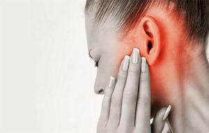 Pseudomonas : Causas, Infecções e Tratamentos