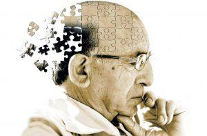 Alzheimer: O que é? Tratamento, Causas e Diagnostico