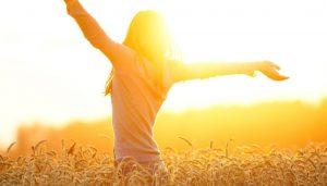 Vitamina D: Para que serve | Benefícios | Como tomar |